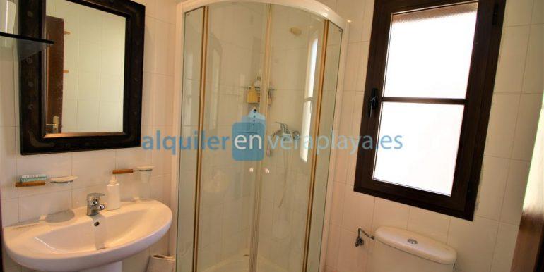 harbour_ligth_Villaricos_almeria18