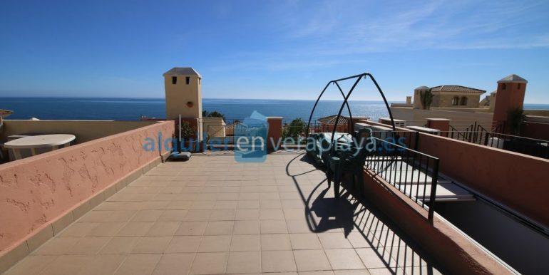 harbour_ligth_Villaricos_almeria8