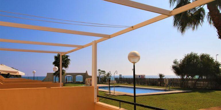marina_natura_vera_playa_almeria21