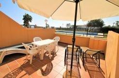 marina_natura_vera_playa_almeria30-246x162 Alquiler en Vera Playa - Apartamentos para Vacaciones