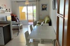 5725d4b3-929b-497f-8f85-19123e53c739-246x162 Alquiler en Vera Playa - Apartamentos para Vacaciones