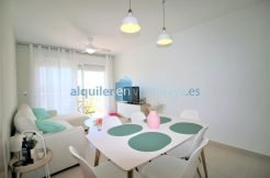 alquiler_en_vera_playa_garrucha_almeria14-246x162 Alquiler en Garrucha - Apartamentos muy cerca de la paya