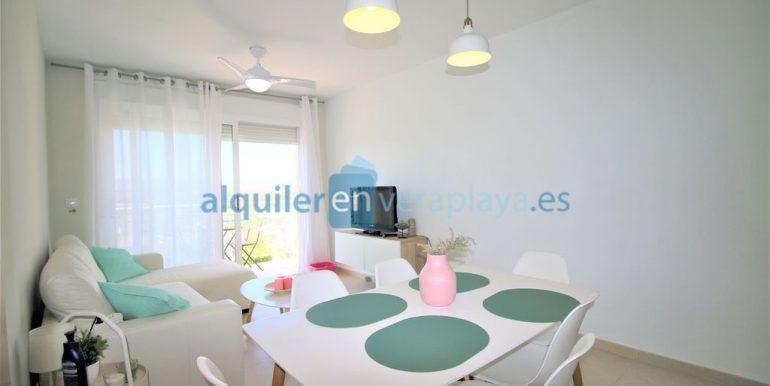 alquiler_en_vera_playa_garrucha_almeria14