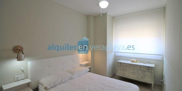 alquiler_en_vera_playa_garrucha_almeria16