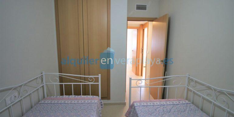 alquiler_en_vera_playa_garrucha_almeria18
