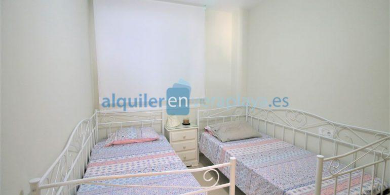 alquiler_en_vera_playa_garrucha_almeria19