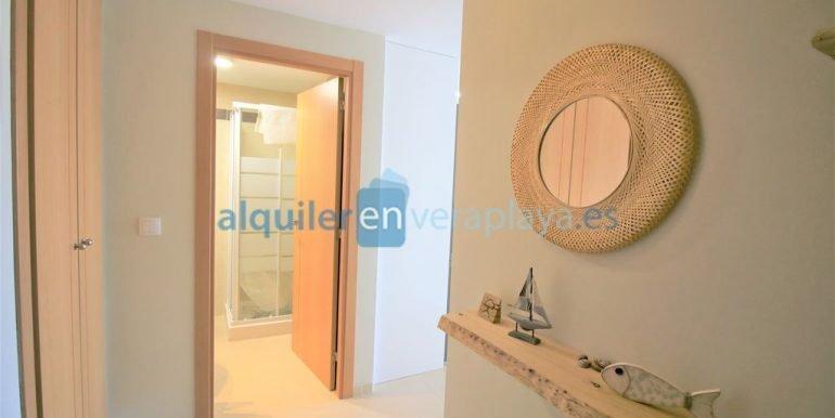 alquiler_en_vera_playa_garrucha_almeria24