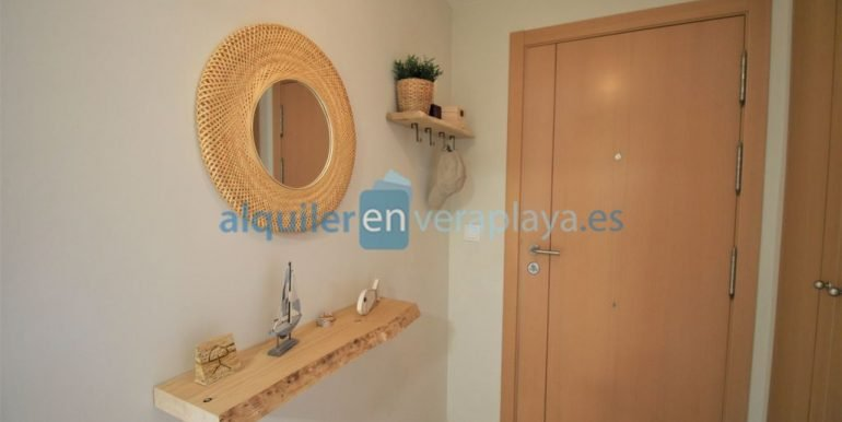alquiler_en_vera_playa_garrucha_almeria25
