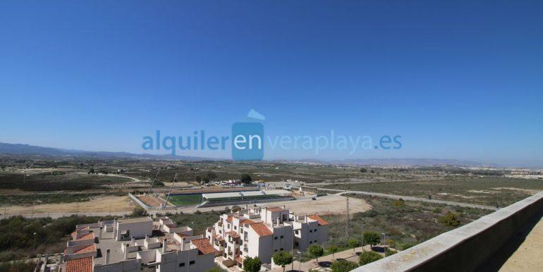 alquiler_en_vera_playa_garrucha_almeria8