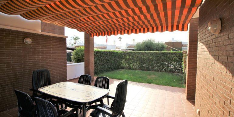 mirador_de_vera_vera_playa_almeria6