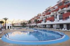 IMG_1482-246x162 Alquiler de apartamentos en Vera Playa
