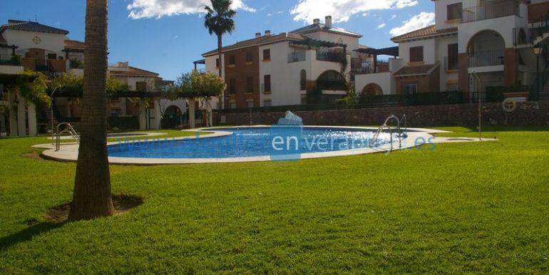 Al_andalus_Resort_Vera_playa_Almería_1