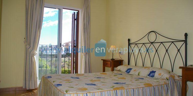 Al_andalus_Resort_Vera_playa_Almería_10