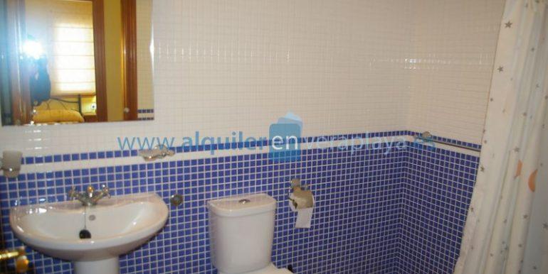 Al_andalus_Resort_Vera_playa_Almería_11