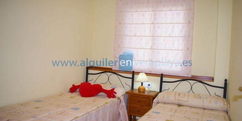 Al_andalus_Resort_Vera_playa_Almería_12