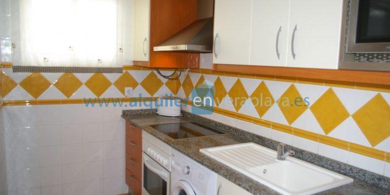 Al_andalus_Resort_Vera_playa_Almería_14