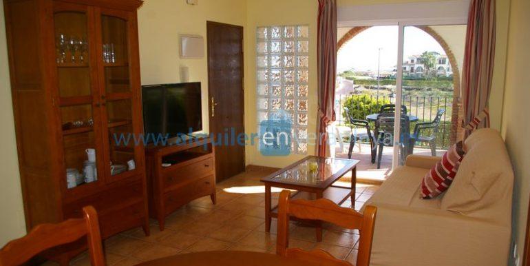 Al_andalus_Resort_Vera_playa_Almería_15
