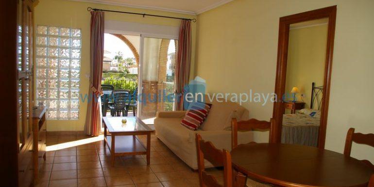 Al_andalus_Resort_Vera_playa_Almería_16