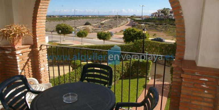 Al_andalus_Resort_Vera_playa_Almería_18