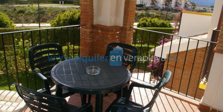 Al_andalus_Resort_Vera_playa_Almería_19