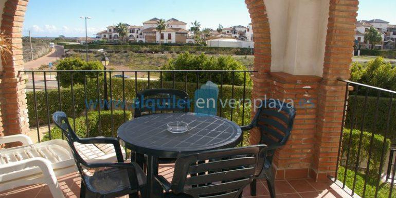 Al_andalus_Resort_Vera_playa_Almería_20