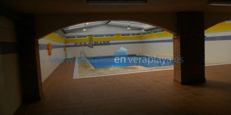 Al_andalus_Resort_Vera_playa_Almería_3