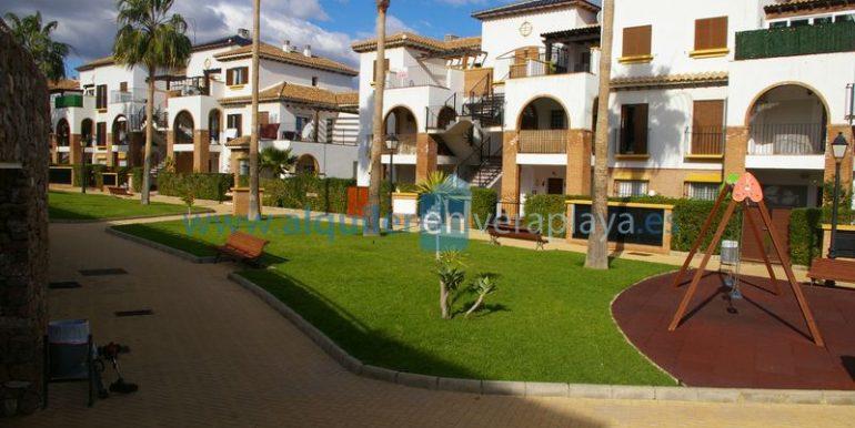 Al_andalus_Resort_Vera_playa_Almería_4