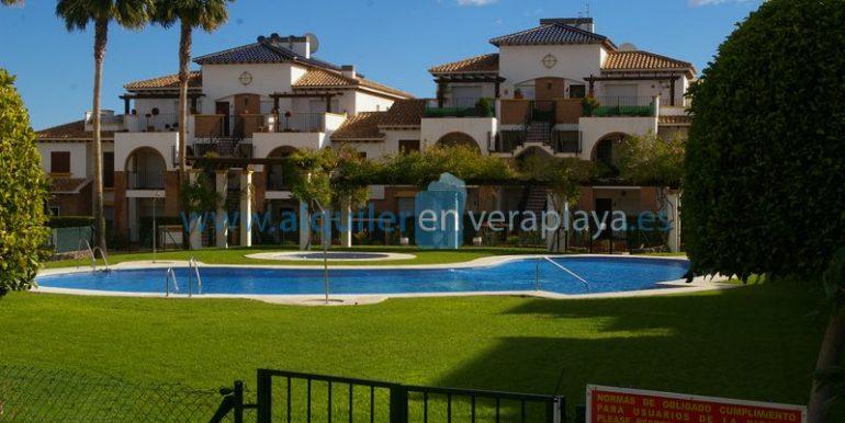 Al_andalus_Resort_Vera_playa_Almería_5