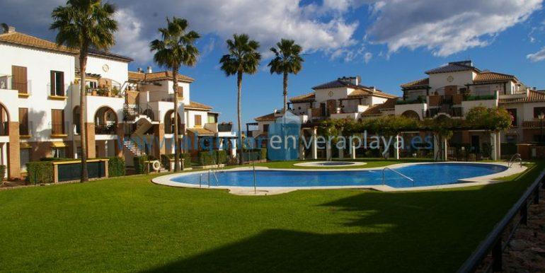 Al_andalus_Resort_Vera_playa_Almería_6