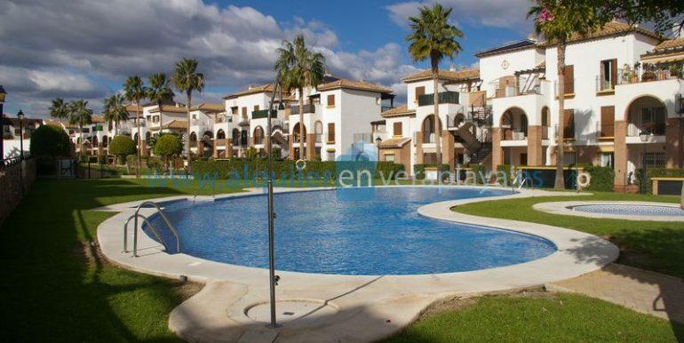Al_andalus_Resort_Vera_playa_Almería_7