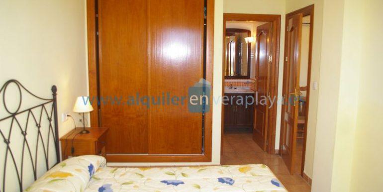 Al_andalus_Resort_Vera_playa_Almería_8