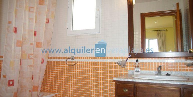 Al_andalus_Resort_Vera_playa_Almería_9
