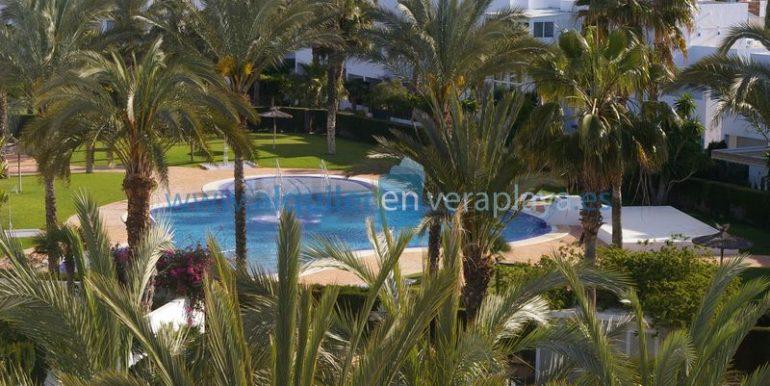 Aldea_de_Puerto_Rey_vera_playa_Almería_11