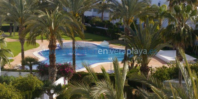 Aldea_de_Puerto_Rey_vera_playa_Almería_13