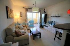 El_ancla_las_marinas_vera_playa_almeria15-246x162 Alquiler en Vera Playa - Apartamentos para Vacaciones