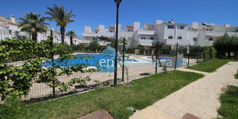 La_buganvilla_vera_playa_almeria1