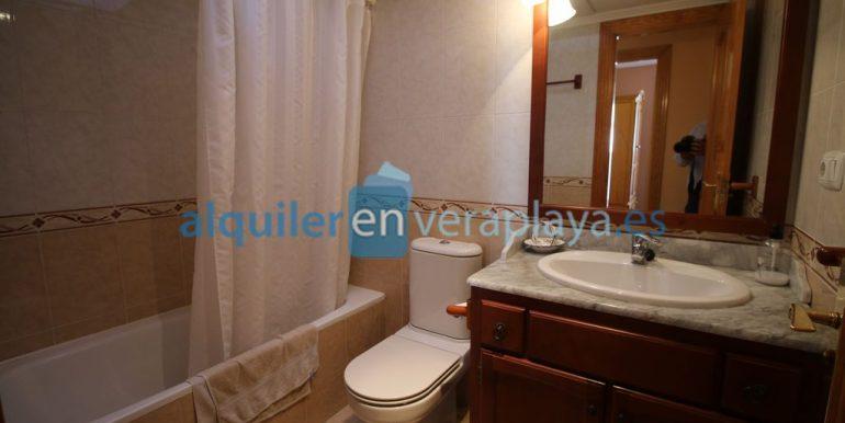 La_buganvilla_vera_playa_almeria15