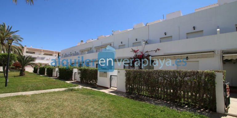 La_buganvilla_vera_playa_almeria4
