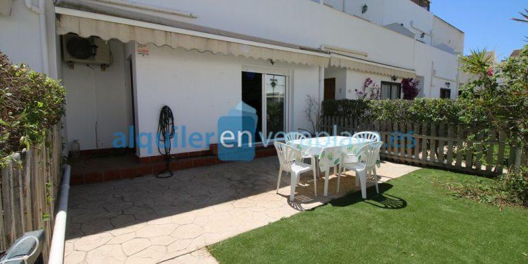 La_buganvilla_vera_playa_almeria5
