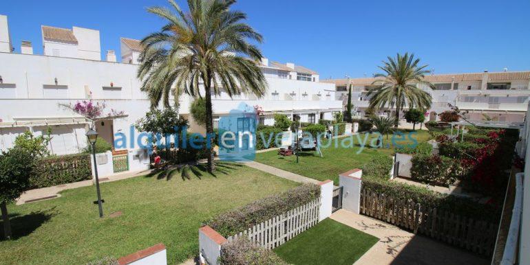 La_buganvilla_vera_playa_almeria7