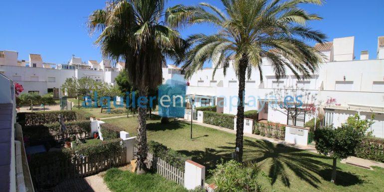 La_buganvilla_vera_playa_almeria8