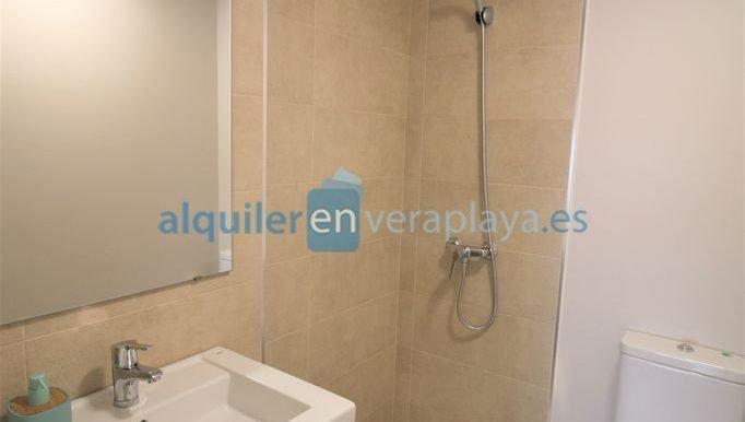 Magna_vera_vera_playa_almeria14
