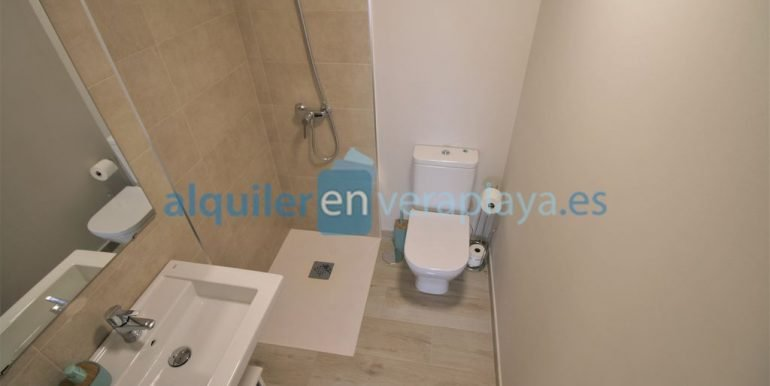 Magna_vera_vera_playa_almeria15