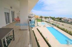 Magna_vera_vera_playa_almeria18-246x162 Alquiler en Vera Playa - Apartamentos para Vacaciones