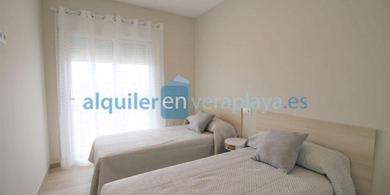 Magna_vera_vera_playa_almeria26