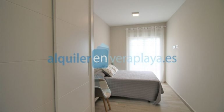 Magna_vera_vera_playa_almeria28