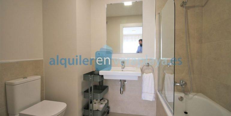 Magna_vera_vera_playa_almeria31