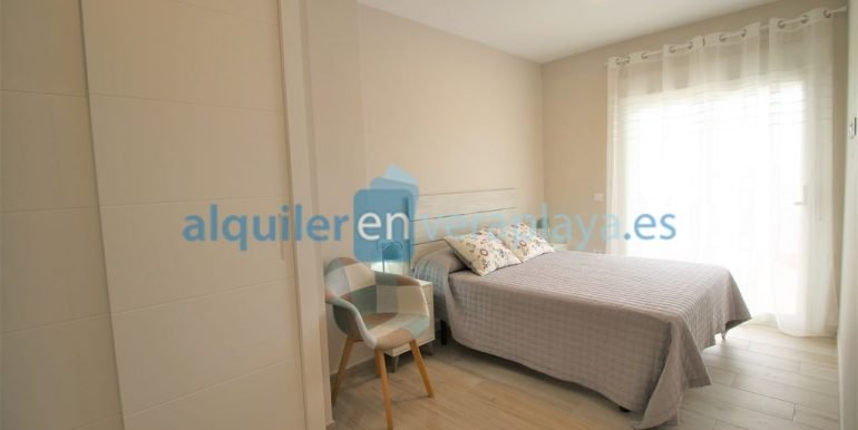 Magna_vera_vera_playa_almeria34