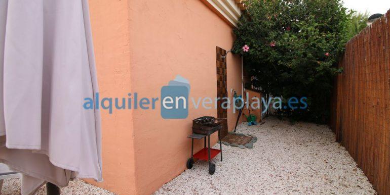 Vera_azul_vera_playa_almeria3