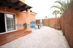 Vera_azul_vera_playa_almeria5-246x162 Alquiler en Vera Playa - Apartamentos para Vacaciones